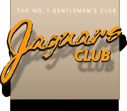 jaguars el paso